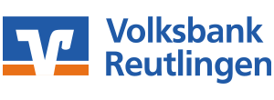 Volksbank Reutlingen Logo